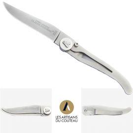 Couteau LAGUIOLE Nomade,...