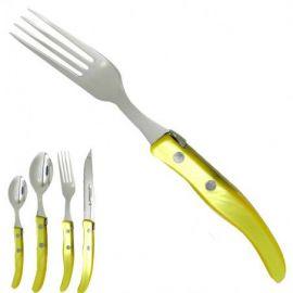 """Fourchette """"couleurs de la..."""