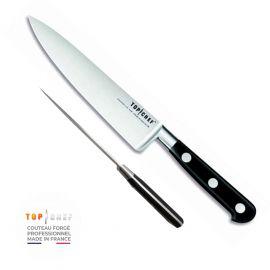 Couteau de Chef TOP CHEF...