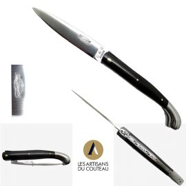 Couteau du PELERIN, ST...